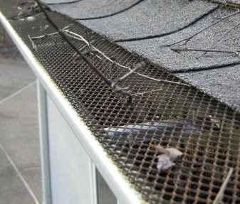 Gutter Guards Archives Roof Refresh