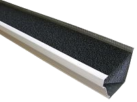Gutter Guards - A quick review - Roof Refresh