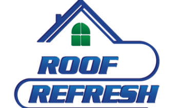 Roof Refresh